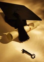 Дипломная работа 2009 год