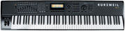 Kurzweil PC3K8 (88-Key Vast Workstation)